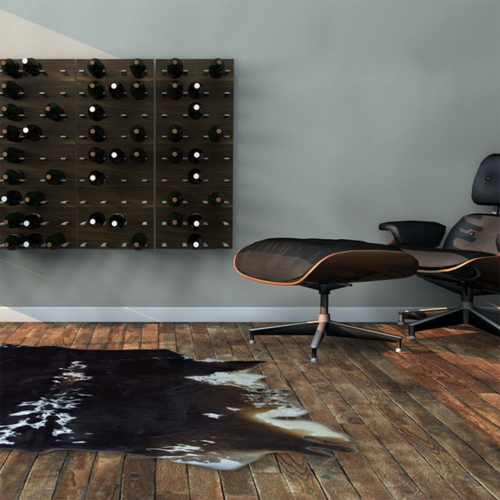 STACT Wine Rack | Set the Stage for your Wine Collection