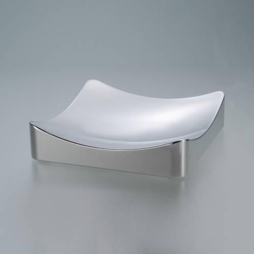 Square Tray - Watt Nave Design
