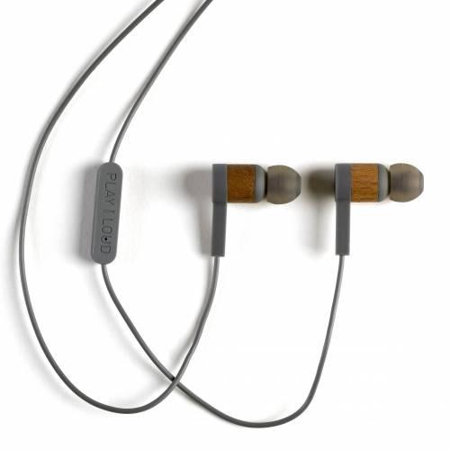 In Ear Headphones
