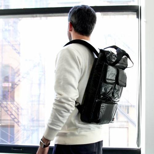 UrbanPro Lightweight Backpack