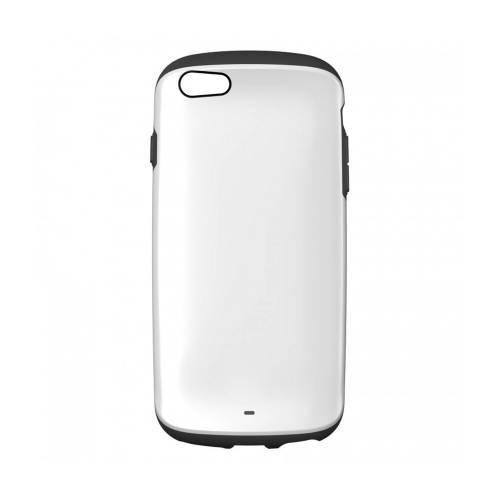 Shock Absorbing iPhone 6 Case   Tank iPhone Case   Schatzii