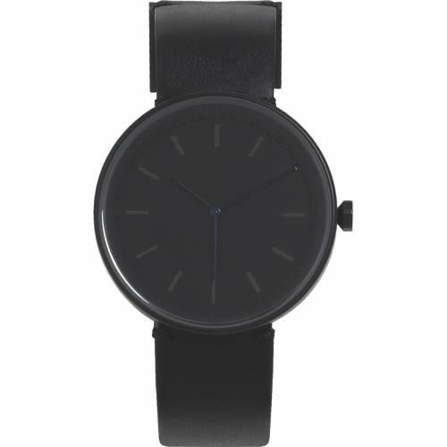 3701 BB Black Watch