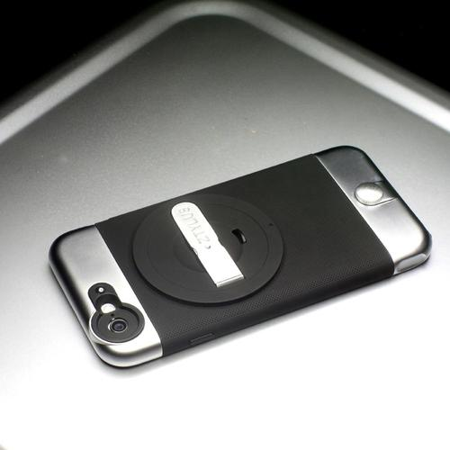 Metal Series Case for iPhone 6