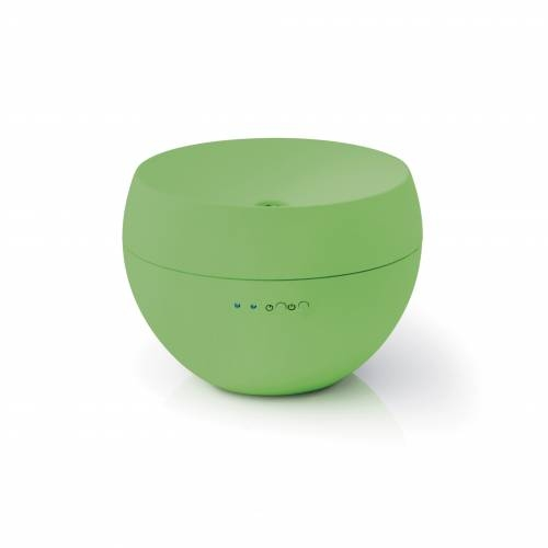 JASMINE Aroma Diffuser | Auto Switch-Off | Stadler Form