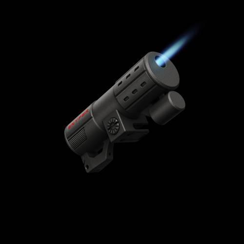 Snyper Lighter - Snyper Watches