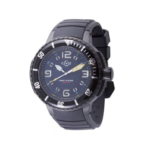 GV2 8902 Termoclino Watch