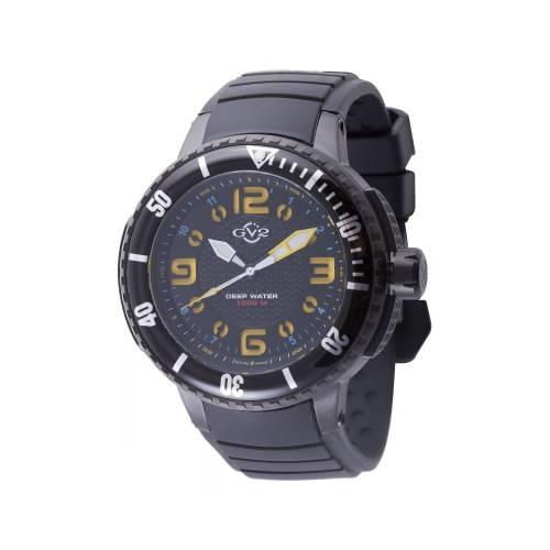 GV2 8903 Termoclino Watch