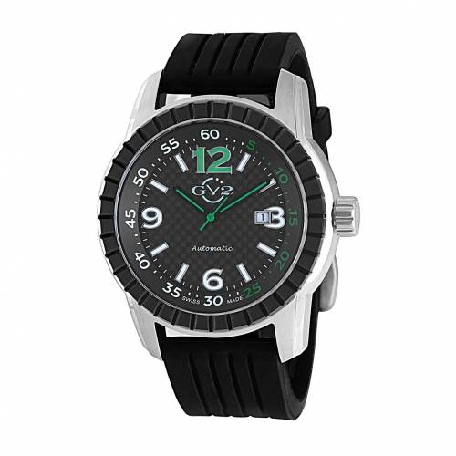 GV2 9304 Lucky 7 Watch