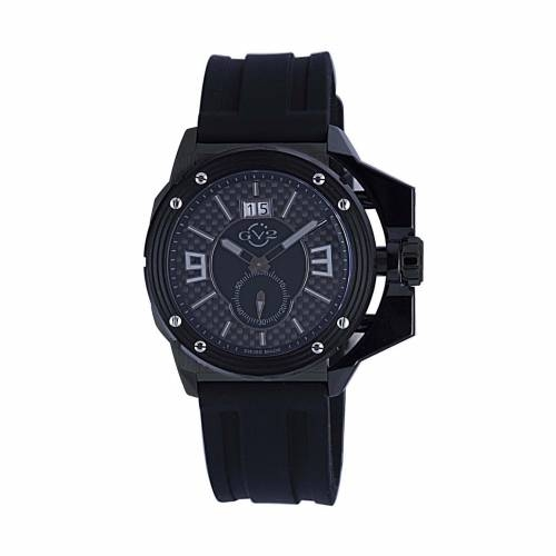 GV2 9401 Grande Watch