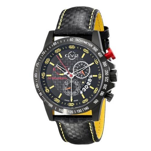 GV2 9901 Scuderia Watch