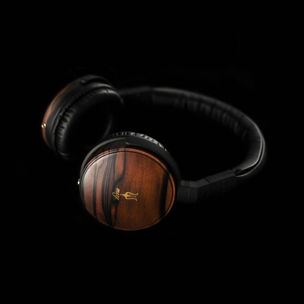 Meze Headphones - Audio Quality and Design for Headphones