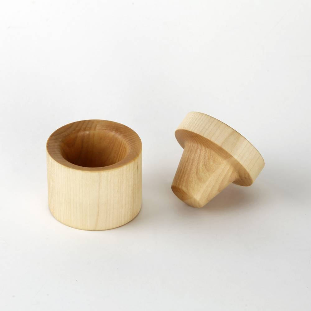 Shibui - An Aesthetic of Simple, Unobtrusive Beauty