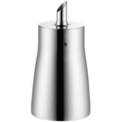 Barista Sugar Dispenser
