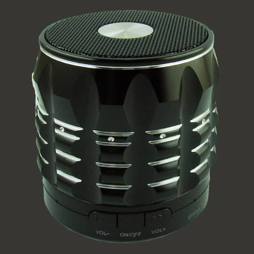 Shrox SH Series Bluetooth Speaker