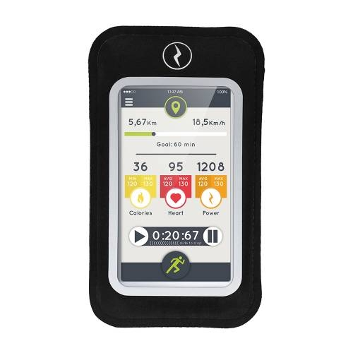 Cycling Kit Speed and Cadence sensor
