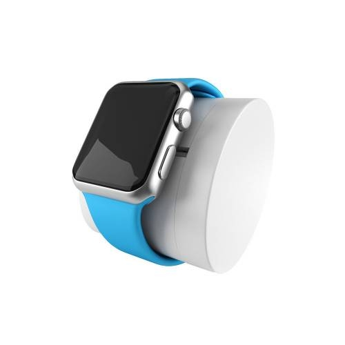 Apple Watch Wall Stand | Wiplabs