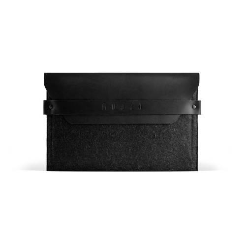 Evenlope Sleeve for iPad Mini | iPad Mini Envelope Sleeve