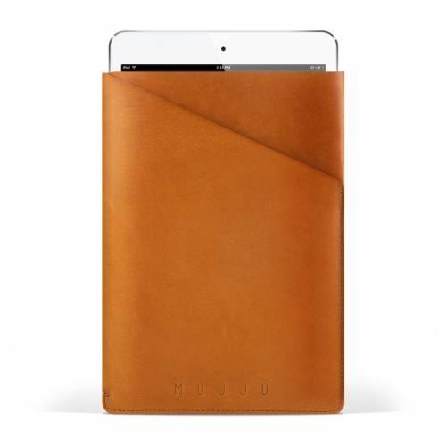 iPad Mini Slim Fit Sleeve