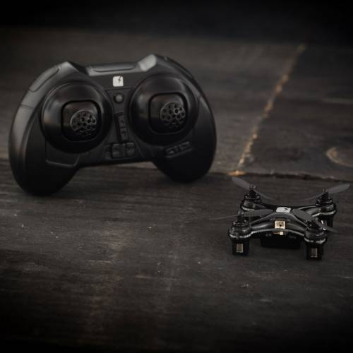 SKEYE Nano Drone | Limited Black Edition