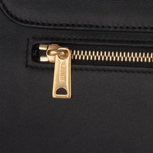Celine Trapeze Medium Bag