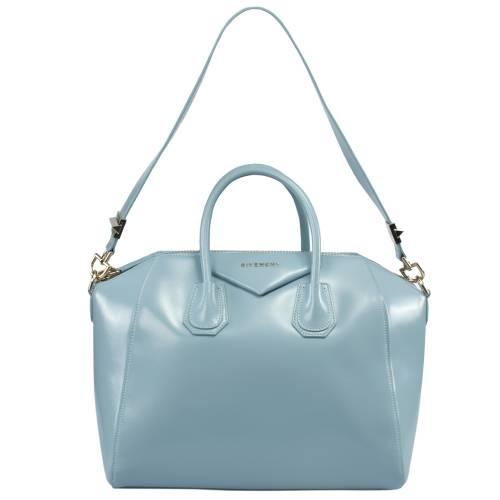 Medium Givenchy Antigona Satchel Bag
