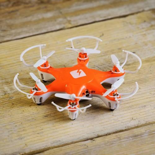 Skeye Hexa Drone   TRNDlabs