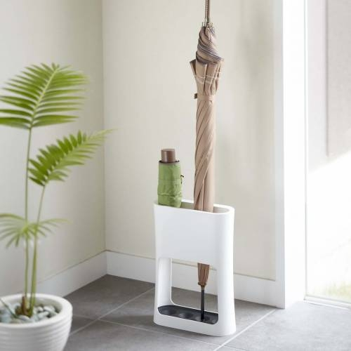 OVAL UMBRELLA STAND