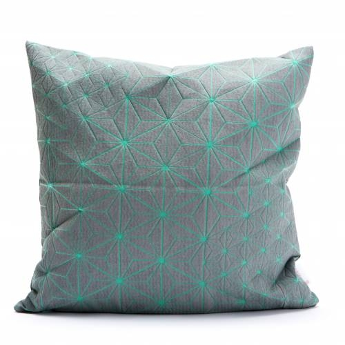 Tamara Pillow Cover, Mikabarr
