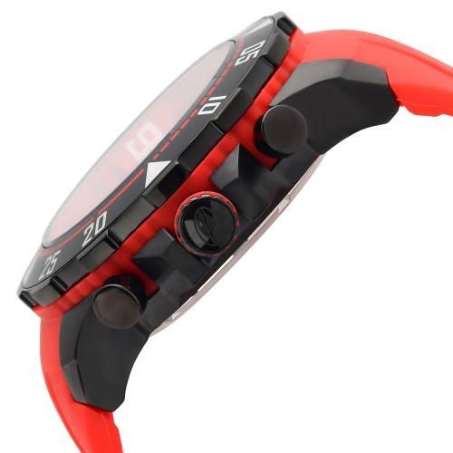 Seapro Men's Diver | Sea Pro Watches