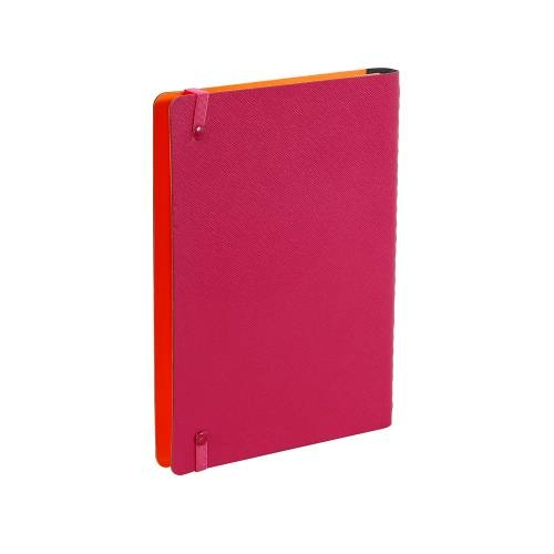 Everything A5 Saffiano, Purple ( 1 pc.)