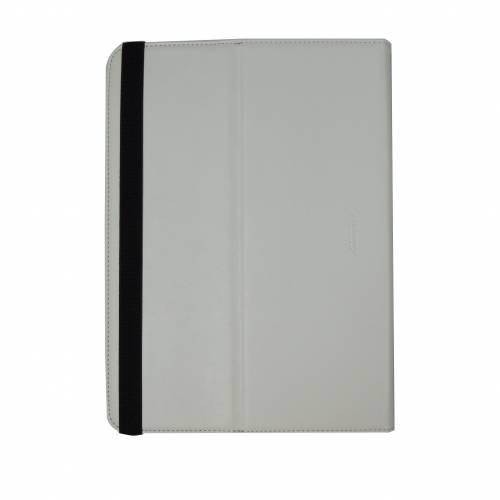 Lamborghini Tablet Cases | Luxury Mobile Accessories