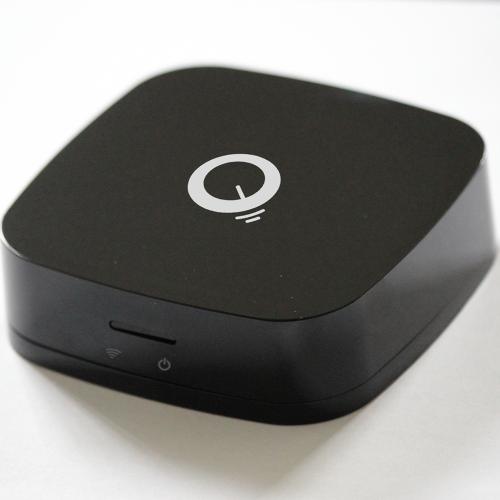 Q Smart Color LED Light Strip Package