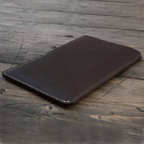 iPad Mini Carry Sleeve - Grams28