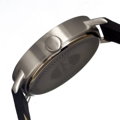 The 600 Watch - Simplify Watches
