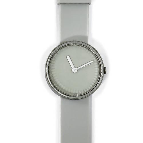 Light Grey Bottle Watch