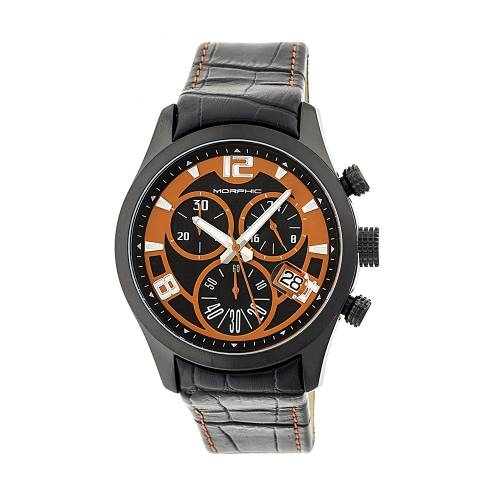 Men's Watch M37 Series 3706 - Morphic
