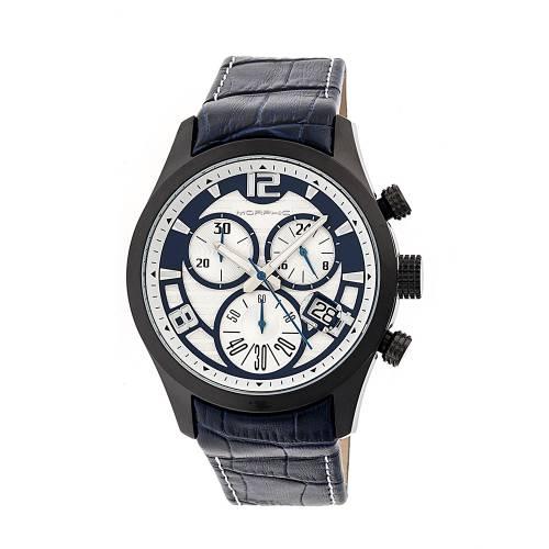 Men's Watch M37 Series 3708 - Morphic