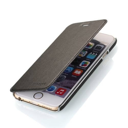 Jackit for iPhone 6 | Black