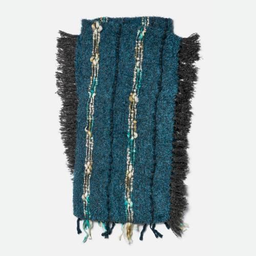 Loloi | Aida Collection