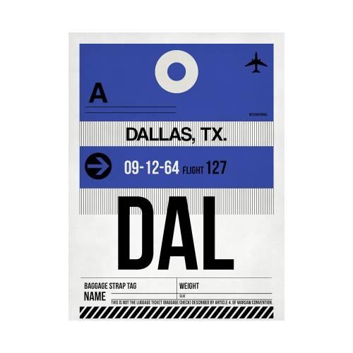 DAL Dallas