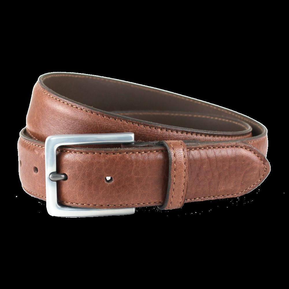 Newell Tan | British Belt Company