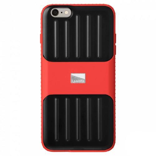 Powell Case iPhone 6 Plus | Lander