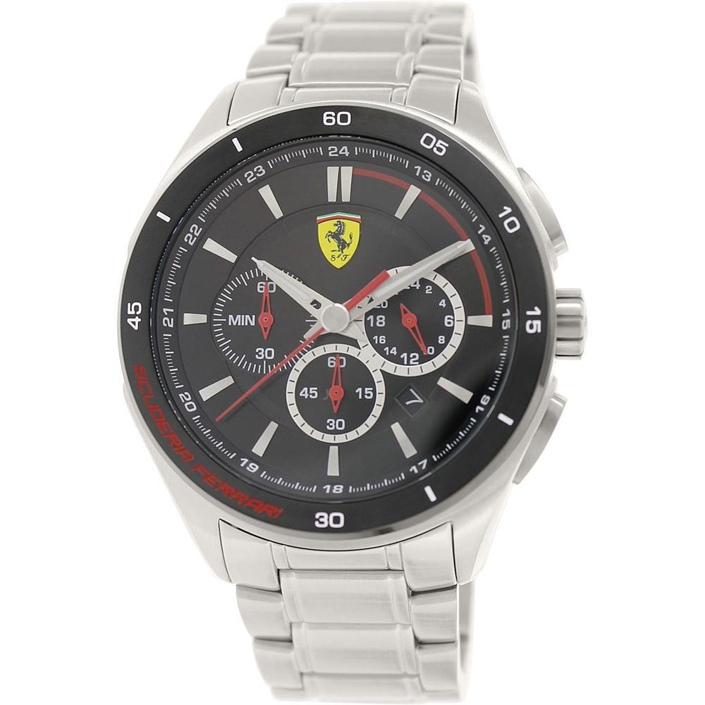 Ferrari Men's Gran Premio Watch