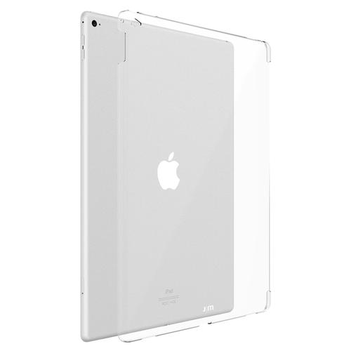 TENC for iPad Pro | Just Mobile
