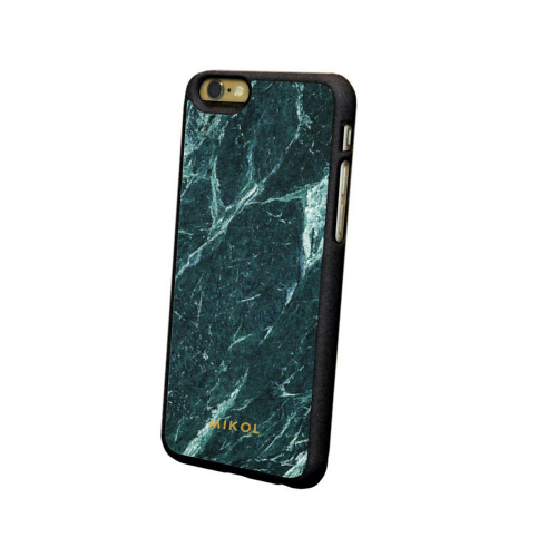 Emerald Serpentine for iPhone 6/6 Plus