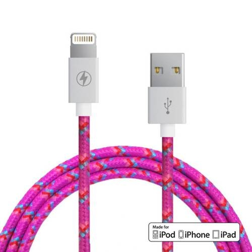 Lightning Cable | Festival