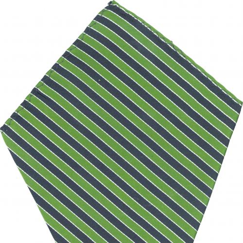 Riley Pocket Square