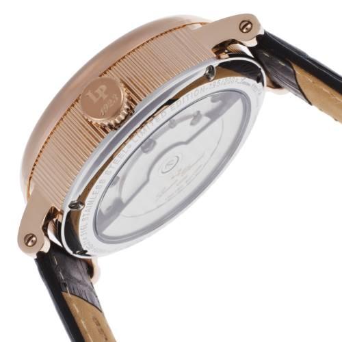 Matador Watch | Lucien Piccard