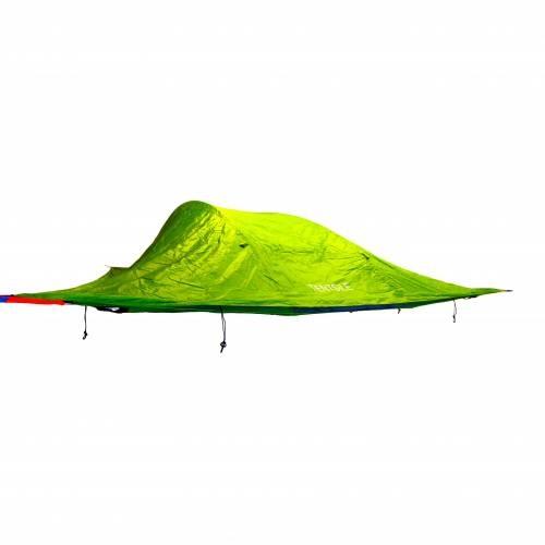 Stingray Tree Tent   Tentsile