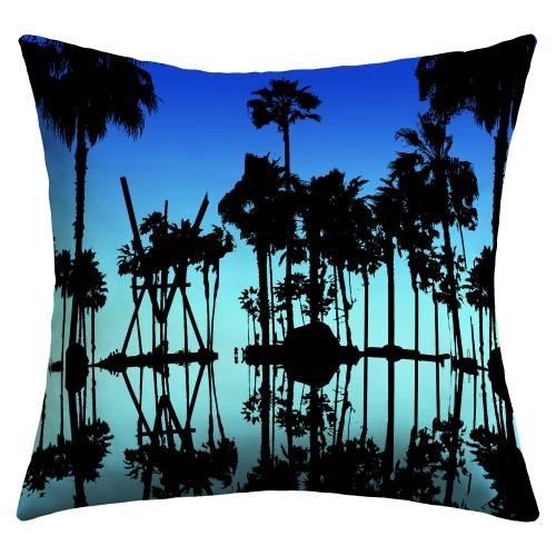 Blue Palms Amy Smith